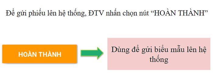 ms doc 4