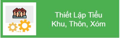 thietlapthonto