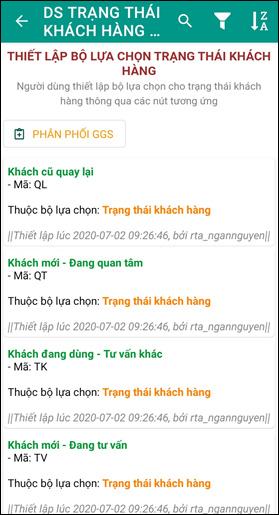 danhsachtrangthai