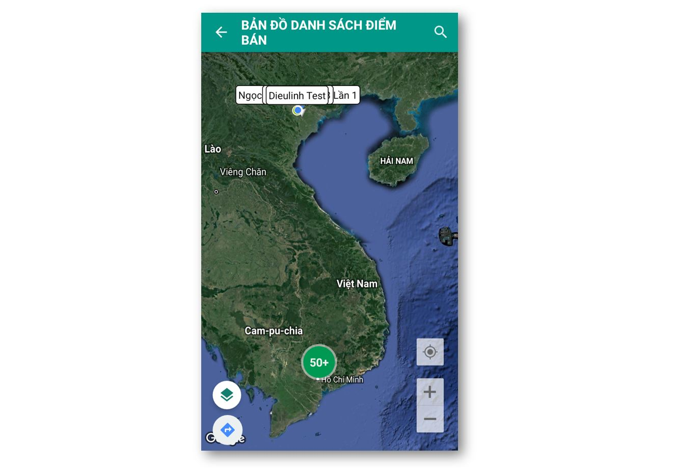db-scr-map