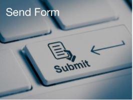 user-send-md